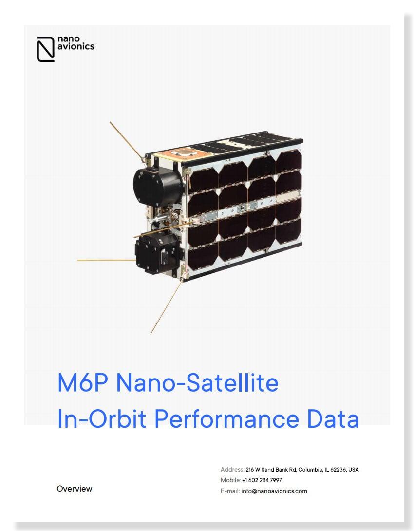M6P performance data_newaddress-1