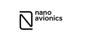 Nano Avionics-01 (2)