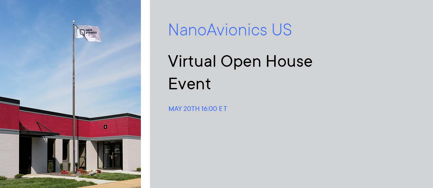 NanoAvionics-US-OpenHouse3 - correct